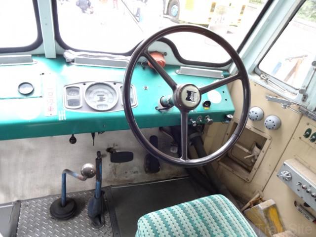 iwate-ken-bus-cockpit