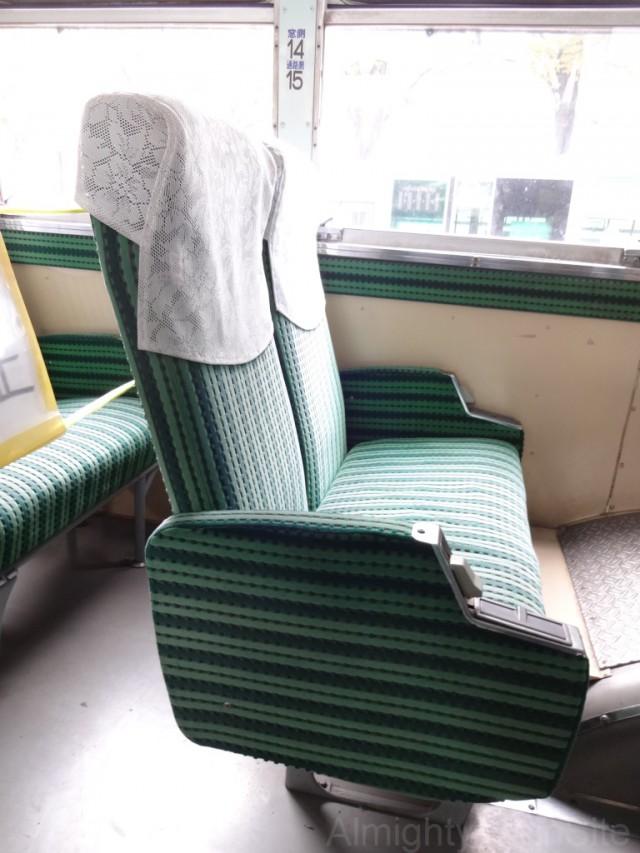 iwate-ken-bus-seat