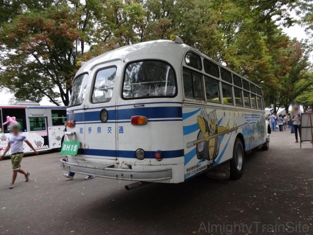 iwate-ken-bus2