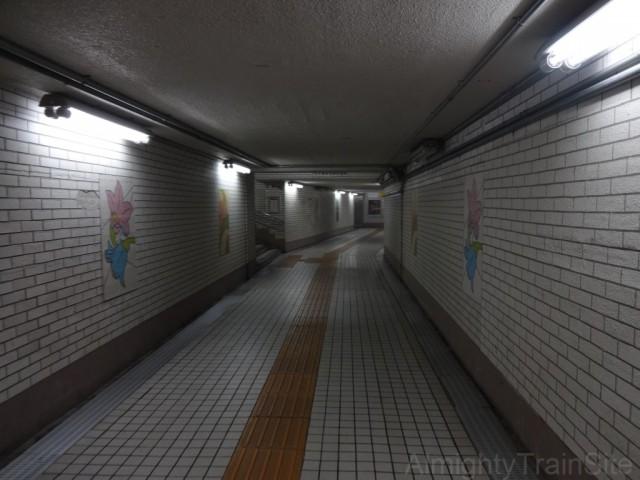 kakegawa-pass