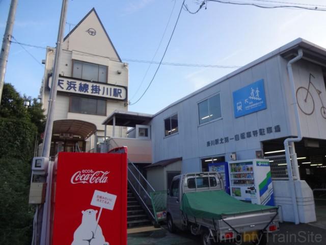 kakegawa-sta