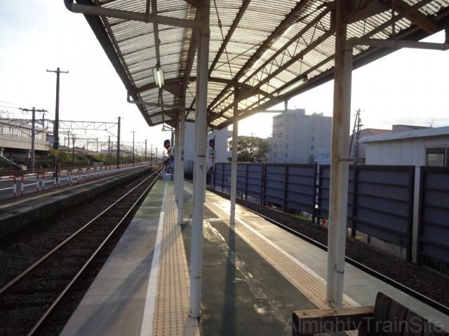 kakegawa-temhama-home