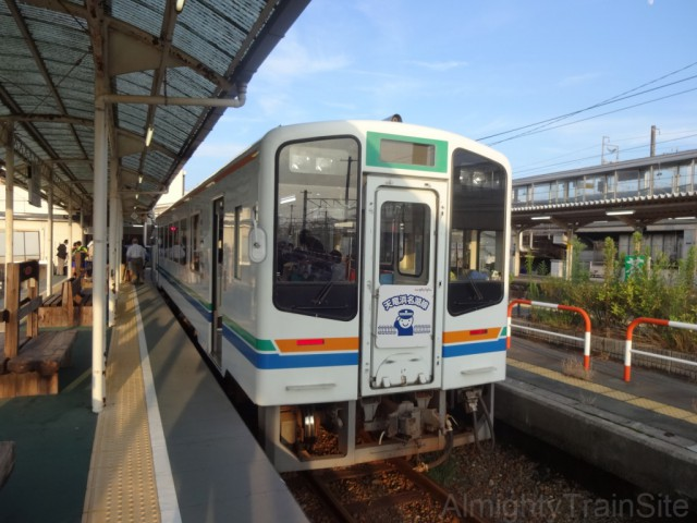 kakegawa-temhama-line