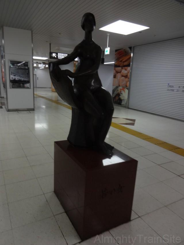 kakegawa-zo