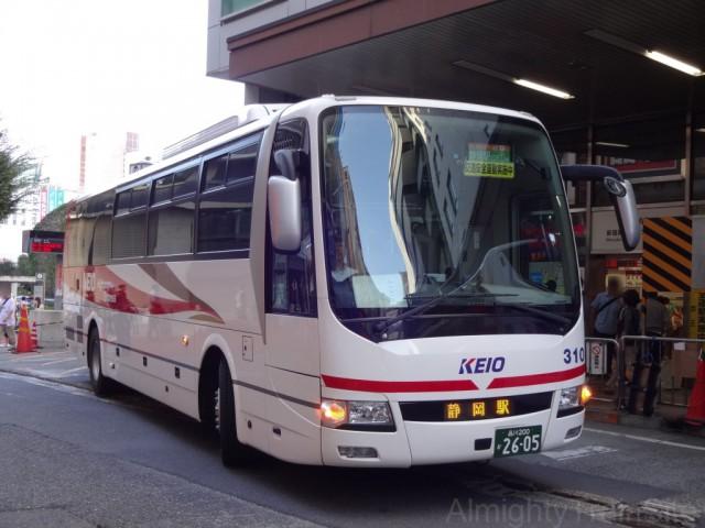 keio-bus