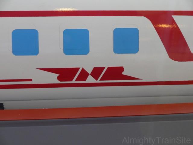 linear-model-logo