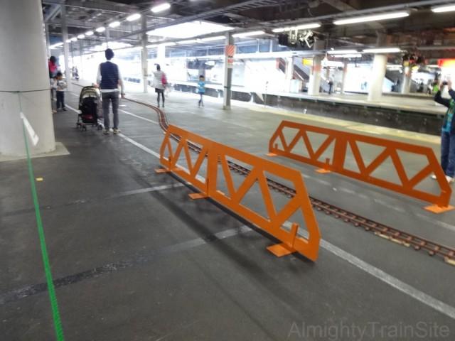 mini-train-bridge