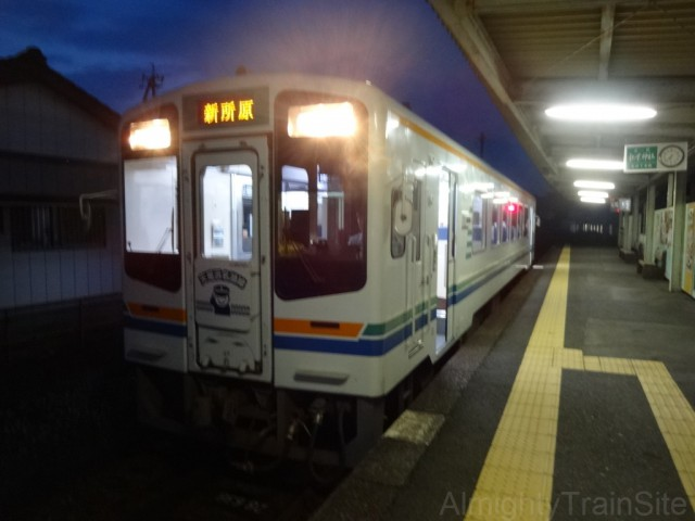 nishi-kajima-temhama