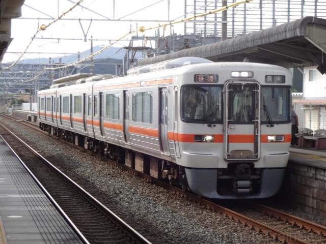 shin-johara-313