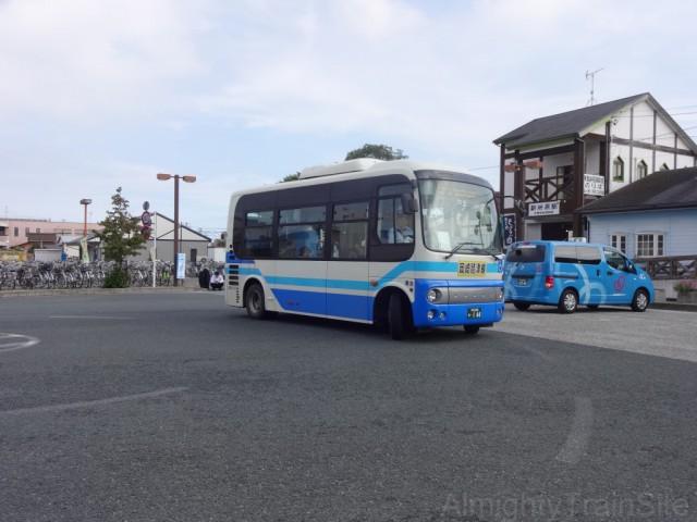 shin-johara-bus