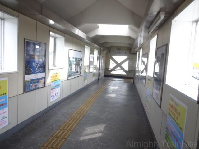 shin-johara-pass