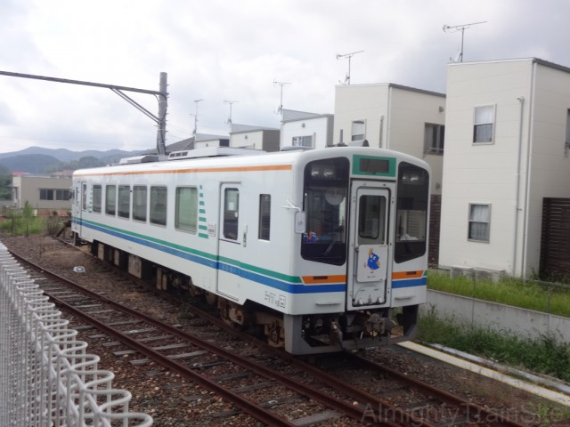 shin-johara-temhama-line
