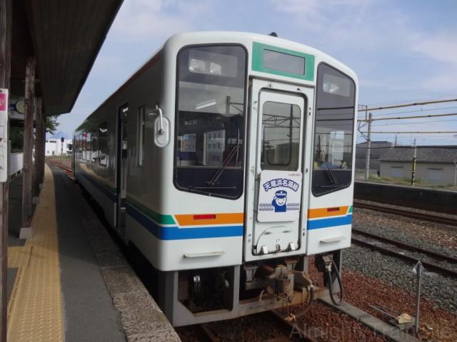 shin-johara-temhama2