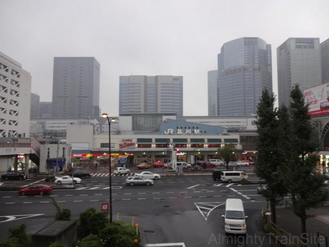 shinagawa-sta