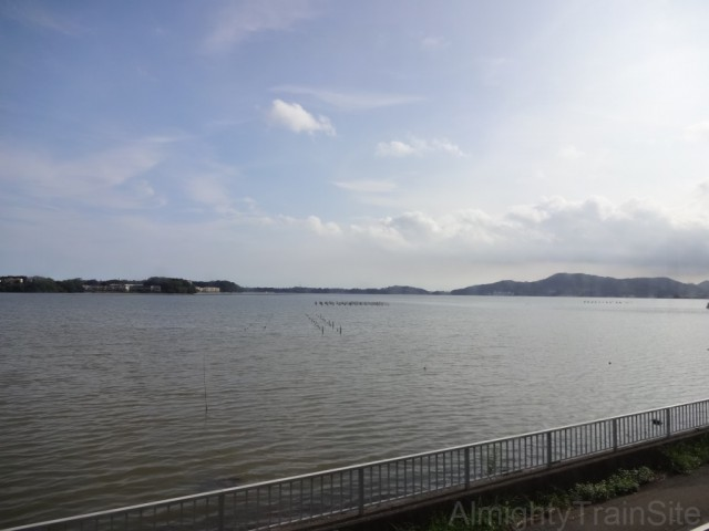 temhama-view1