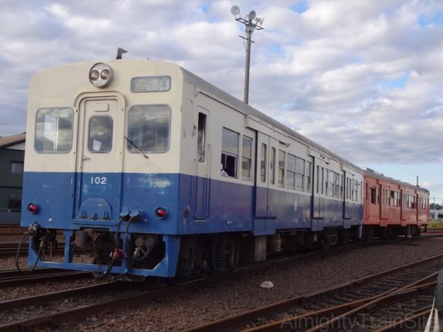 DC101_4