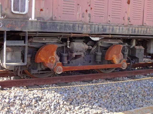 DD502-wheel