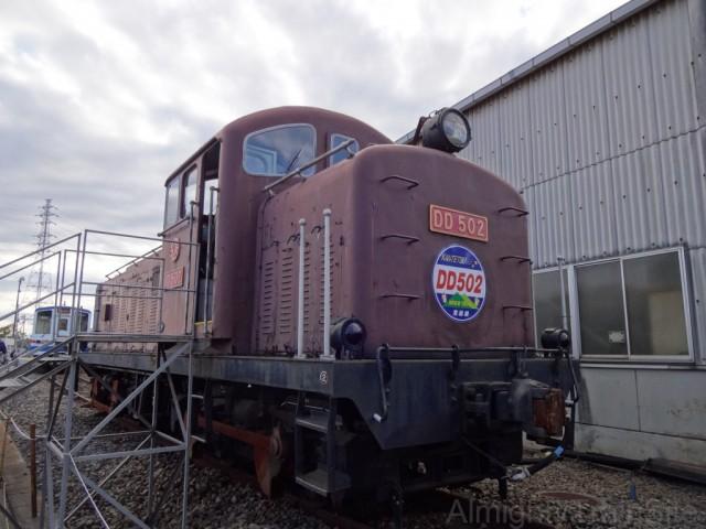 DD502_2