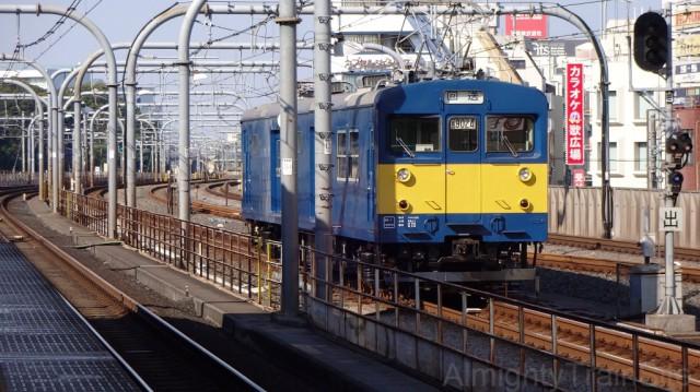 DSC02593