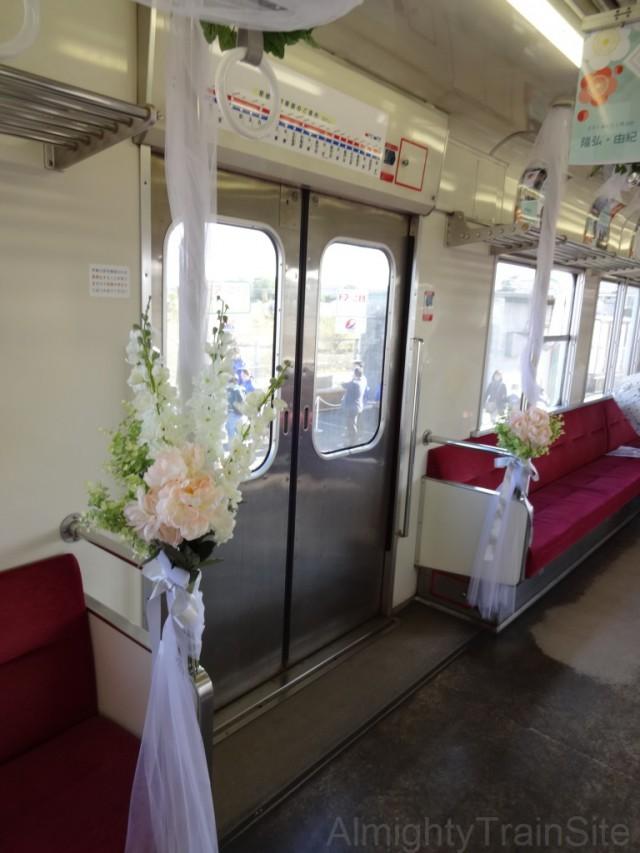bridal-train1