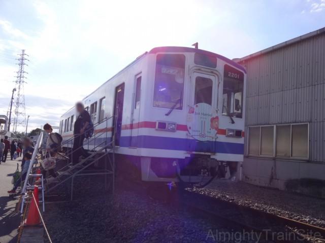 bridal-train5