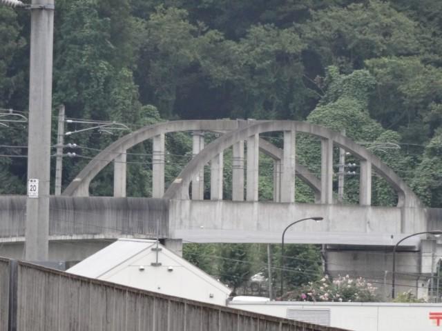 itsukaichi-bridge