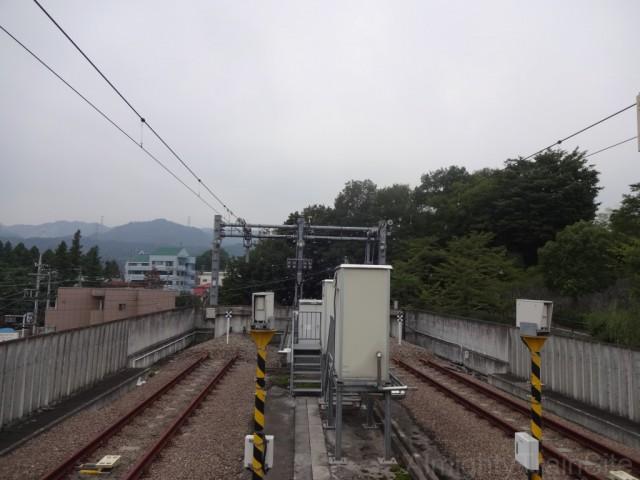 itsukaichi-end