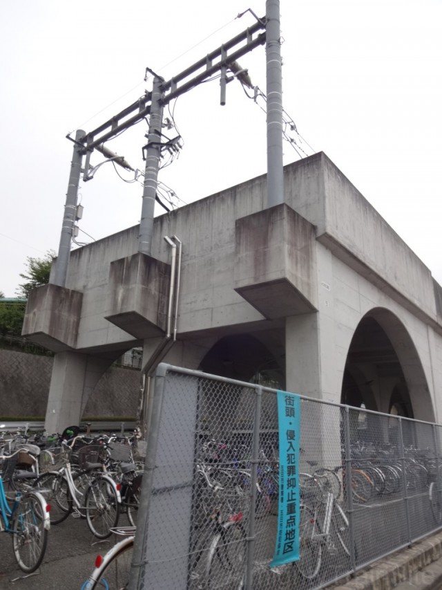 itsukaichi-end2