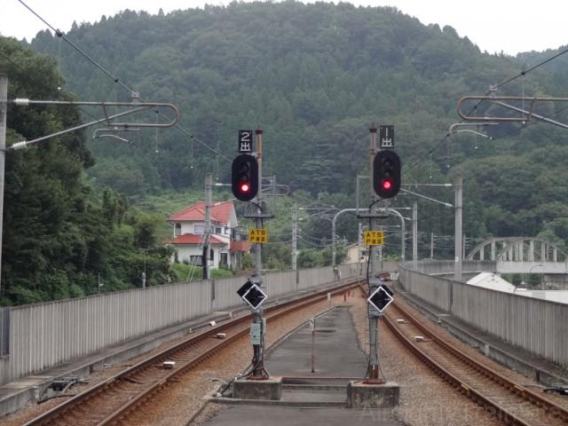 itsukaichi-rail