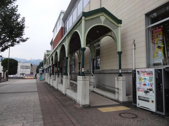 itsukaichi-roof