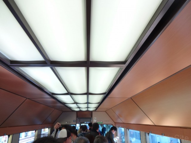 jipangu-roof