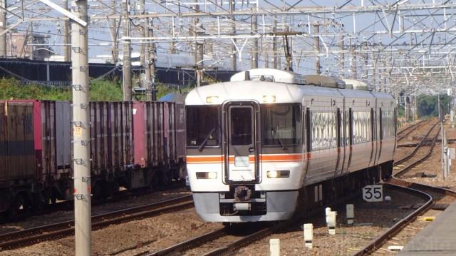 kakegaw-373