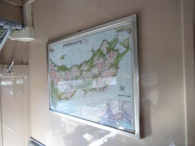kyukyaku-map