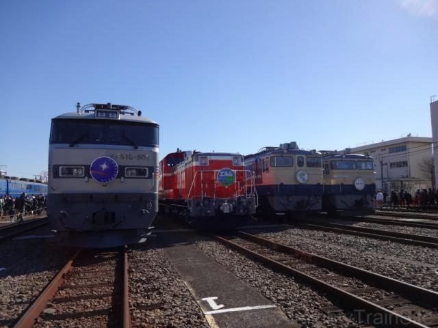 locos2
