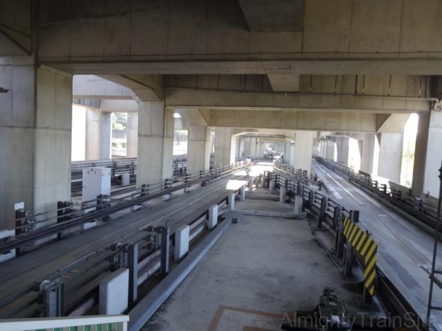 maruyama-rail