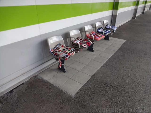 minami-nagareyama-bench