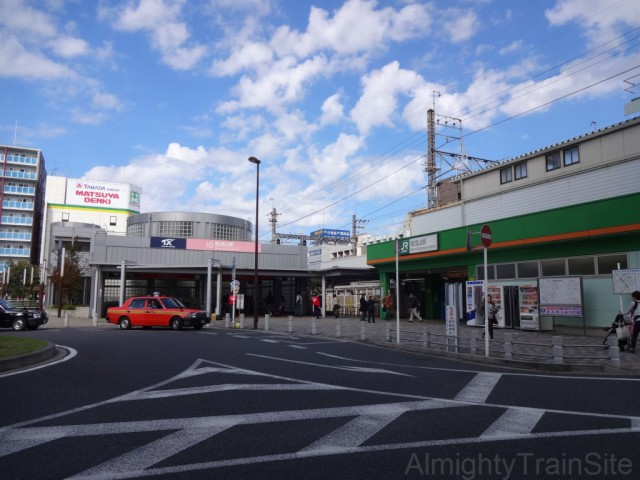 minami-nagareyama-sta