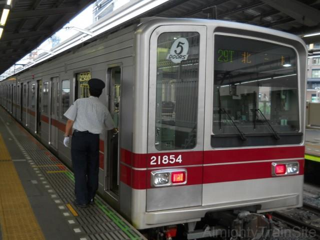 naka-meguro-20000