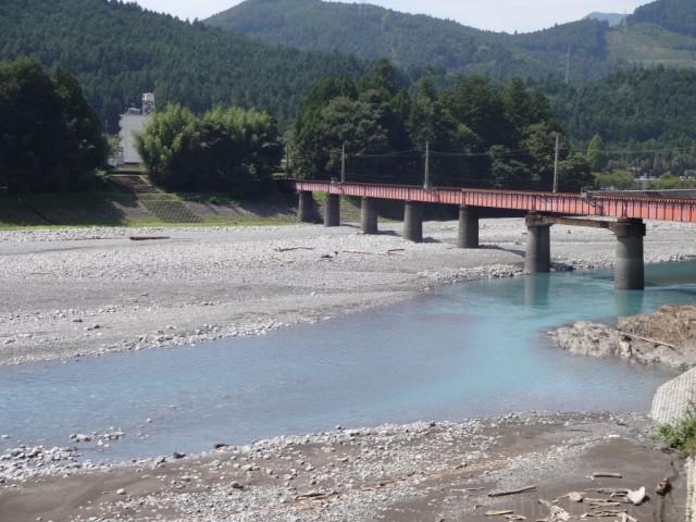 senzu-bridge