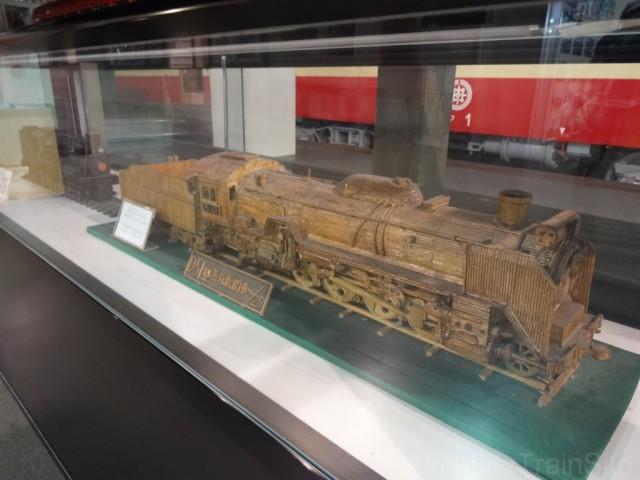 shin-kanaya-model