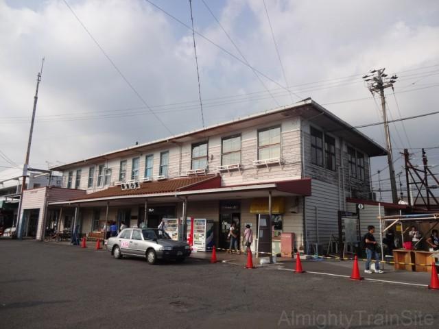shin-kanaya-sta