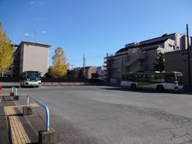 takashima-daira-soshajo
