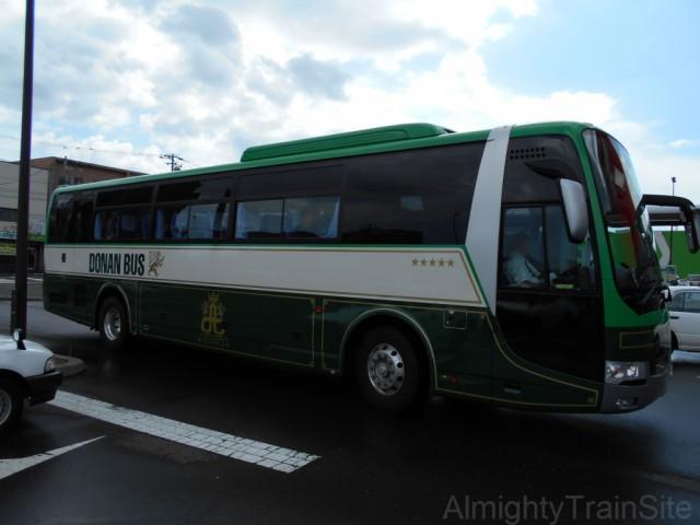 2nd_higashi-muroran-bus