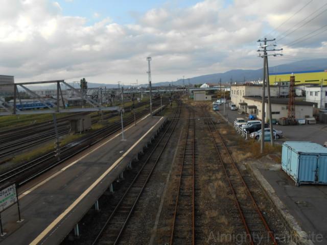 goryokaku-home2