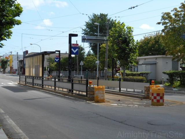 hakodate-dock-tramstop