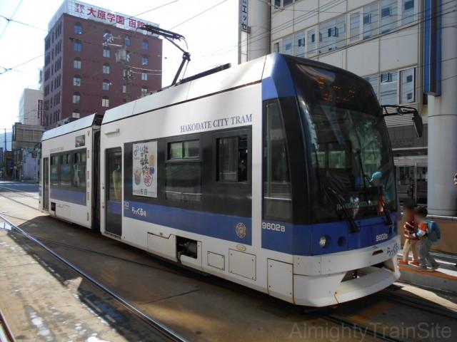 hakodate-tram2