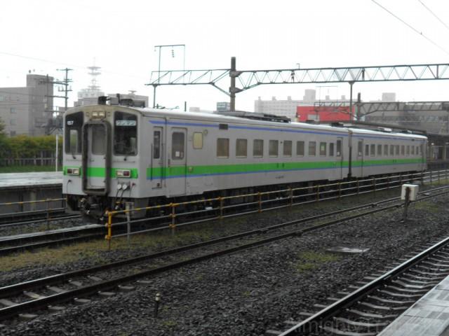 higashi-muroran-DC150