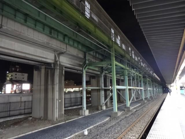 higashi-washinomiya-ground-home