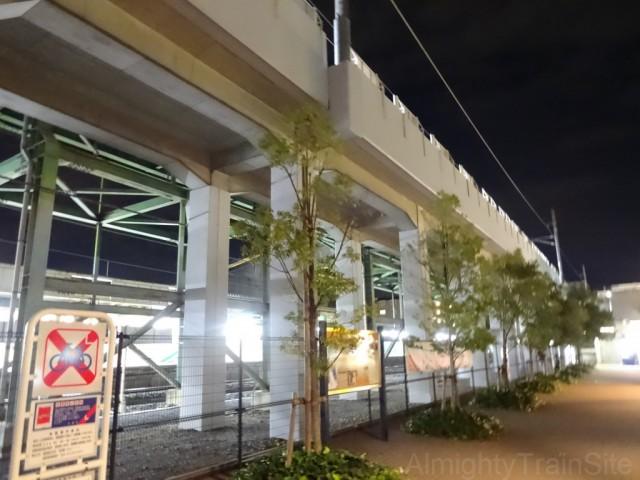 higashiwashinomiya-kouka