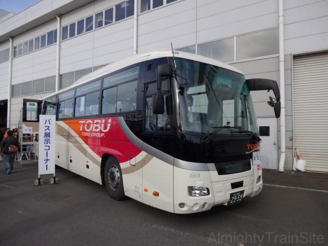 highway-bus